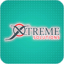 www.xtremesolutions.in